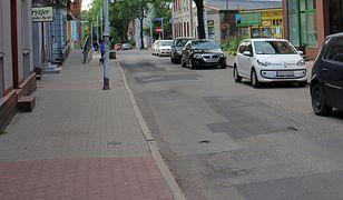 Ruda Śląska. Miasto dostało dofinansowanie, będzie remont ważnej ulicy