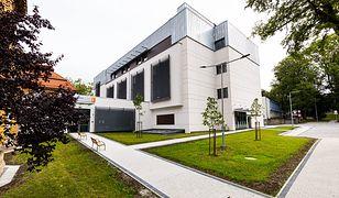 Bielsko-Biała. Beskidzie Centrum Onkologii ma nowe serce
