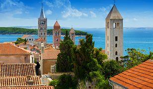 Apartamenty w Chorwacji - na co zwracać uwagę przy wyborze?