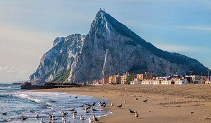 Gibraltar - największe atrakcje