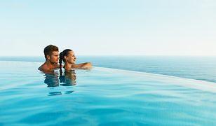 Takie miejsca to odpowiedź na potrzeby określonej grupy podróżujących, która chce spędzić urlop bez pociech, zarówno swoich, jak i innych gości