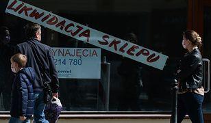 Koronawirus. Dodatek solidarnościowy proponowany przez Andrzeja Dudę zwiększy bezrobocie - ostrzegają eksperci