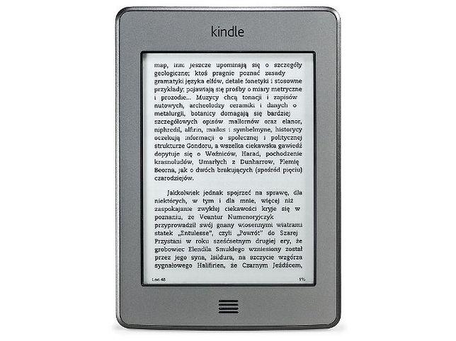 Każdy internauta może przyczynić się do powstania e-podręczników i zarobić