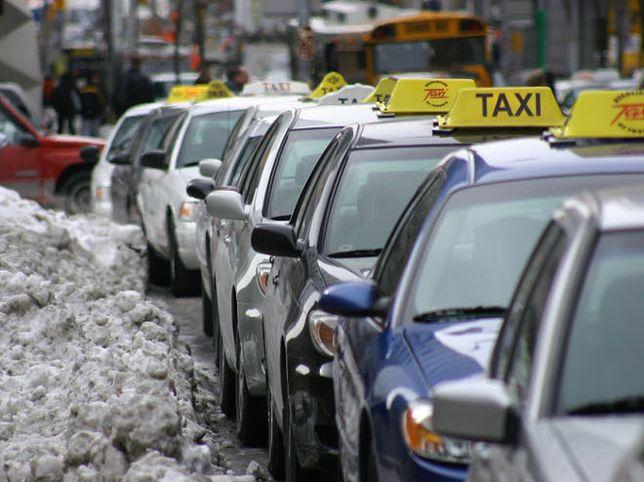 iTaxi - przyglądamy się aplikacji do zamawiania taksówek
