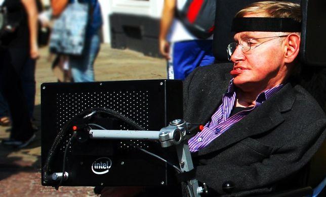 Hawking, Musk i Wozniak przeciwko autonomicznym systemom bojowym