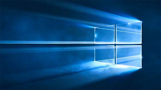Sieci torrent blokują użytkowników Windows 10