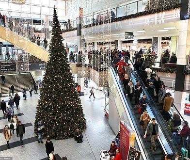 Tegoroczne zakupy świąteczne będą rekordowo drogie