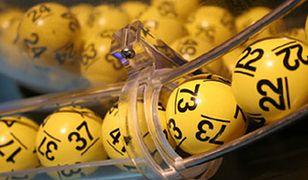 Kumulacja w Lotto. 18 milionów zł do wygrania