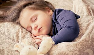 Ubezpieczenie dziecka - podejmuj decyzje jak każdy, odpowiedzialny rodzic