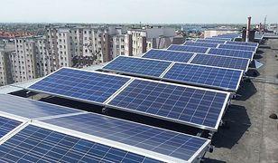 Światowe zużycie energii w 2018 r. wzrosło prawie dwukrotnie szybciej niż średnie tempo od 2010 r