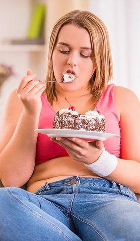 Dieta kobiety ciężarnej. Co o niej wiesz? Quiz nie tylko dla przyszłych mam