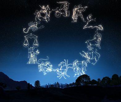 Horoskop dzienny na 15 września