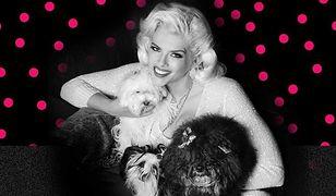 Anna Nicole Smith - tragiczna historia amerykańskiej celebrytki