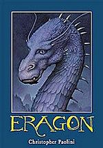 Eragon jest piękny