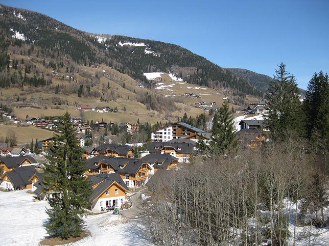 Wiosenne narty w Karyntii. Trzy najlepsze miejsca do jazdy w słońcu