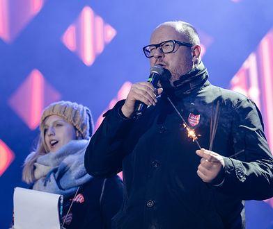 Ks. Jacek Dunin-Borkowski zapowiedział, że nie będzie modlił się za Pawła Adamowicza
