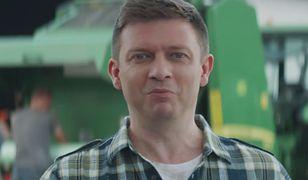 """""""Abonament się opłaca"""", nowa kampania informacyjna TVP przyniesie zmiany? Telewizja Polska uderza w emocje i atakuje nadawców komercyjnych"""
