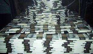 Loteria w USA. Do wygrania jest już 1,3 mld dolarów