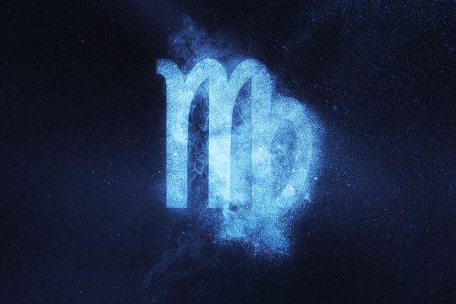 Panna. Horoskop zodiakalny na poniedziałek, 2 września. Sprawdź, czy w miłości, biznesie i zdrowiu dopisze ci szczęście