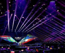 Białoruś wyrzucona z Europejskiej Unii Nadawców. Widzowie nie zobaczą Eurowizji