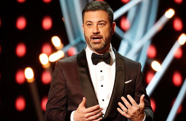 Oscary 2021 nie będą miały prowadzącego? Podjęto zaskakującą decyzję