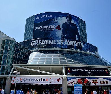 Nie ma już złudzeń. E3 zostanie odwołane. Wszystko przez koronawirusa