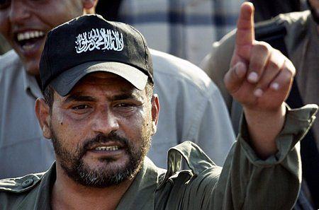Nalot Izraela na Strefę Gazy - zginął pracownik rządu