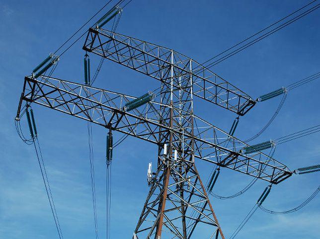 Rachunek za prąd - labirynt do przejścia