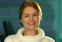 Grała wiele rozbieranych ról. Czym teraz zajmuje się Joanna Kasperska?