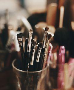 Trwały makijaż. Kilka sposobów na długotrwały i perfekcyjny make up