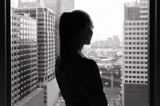 Historię jej brutalnego gwałtu poznał cały świat. Przyznano jej tytuł Kobiety Roku