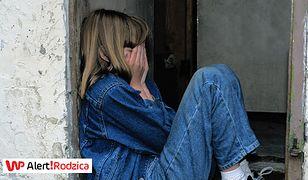 Chcemy, by dzieci doświadczające przemocy nie pozostawały bezbronne