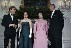 """""""The Crown"""": Księżniczka Małgorzata z wizytą u prezydenta Johnsona. Czy Netflix pokazuje prawdę?"""