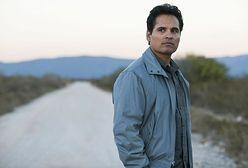 """Narcos: Meksyk"". Drugi sezon serialu potwierdzony"