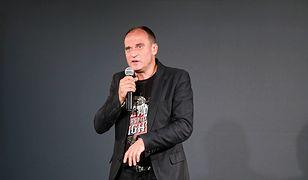 """Kukiz'15 nie będzie partią. """"Już wolę progu Sejmu nie przekroczyć"""""""