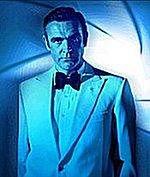 James Bond powraca na regały