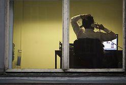 Półbezrobotni w Polsce. Nie mają za co żyć, a na pomoc socjalną nie mogą liczyć