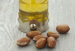 Olejek arganowy. Jakie ma właściwości i zastosowanie w kosmetykach?
