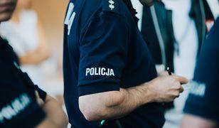 Prokuratura sprawdzi ewentualne niedopełnienie obowiązków przez funkcjonariuszy