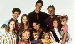 15 seriali, do których warto powrócić