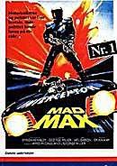 Mad Max 4 - groźba wojny w Iraku opóźnia produkcję