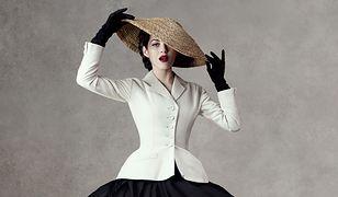 10 rzeczy, które zawdzięczamy Christianowi Diorowi