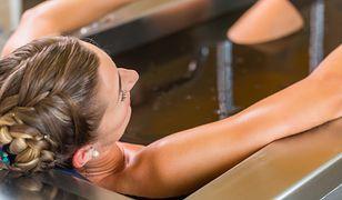 Kąpiel w musztardzie usuwa cellulit. Tajemnicze właściwości, o których nie wiesz