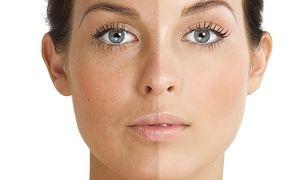 Krem brązujący do twarzy dodatkowo nawilży i wyrówna naturalny koloryt skóry