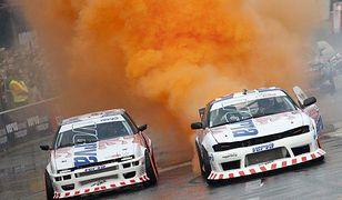 VERVA Street Racing – MOTO Pokolenia!