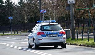 Gorzów Wielkopolski. Policja poszukuje 74-latki