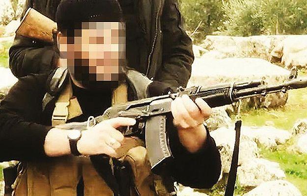 Kim jest islamski terrorysta? Portret z sądowych akt
