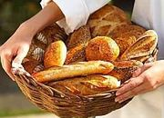 Chleb musi podrożeć