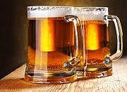 Wybrano najlepsze piwo! (Na razie) jest kompletnie nieznane