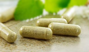 Lizyna to aminokwas egzogenny, który warto włączyć do swojej diety.
